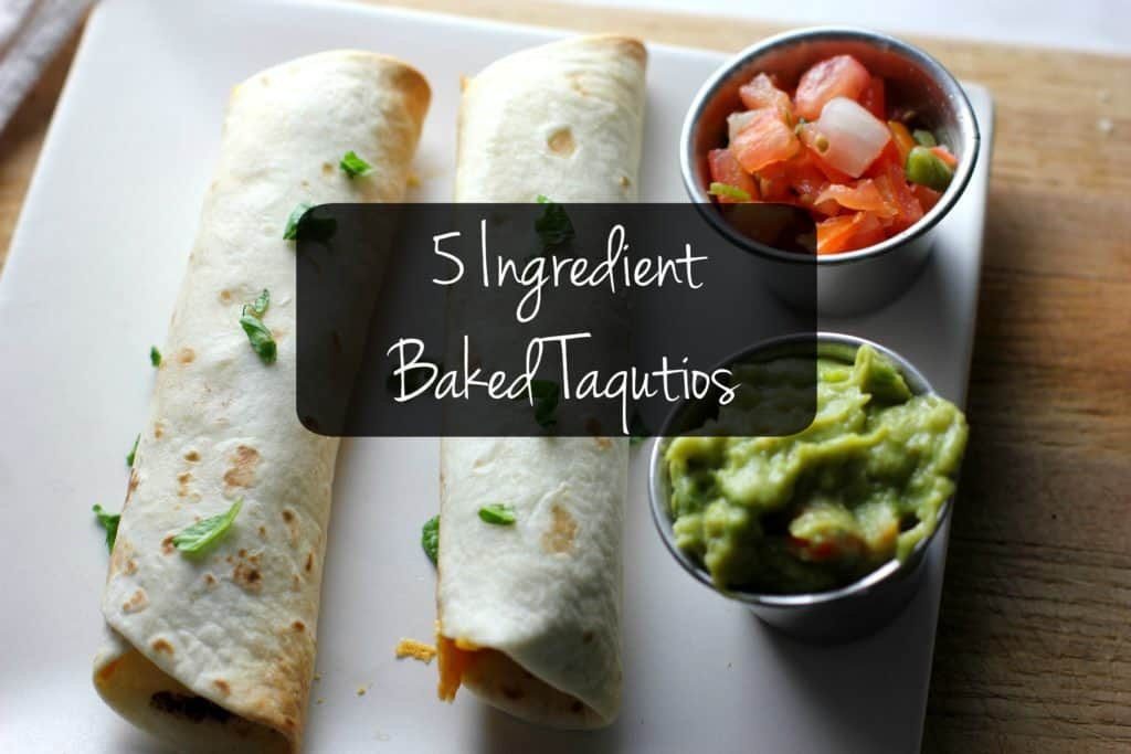 two-taquitos-1