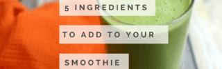 5-ingredient-1