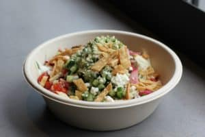 Fast Casual Feature: CAVA