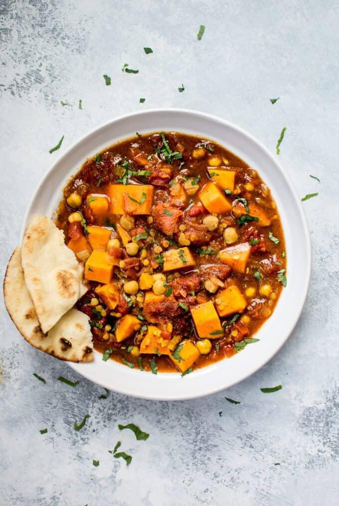 crockpot-sweet-potato-curry-2