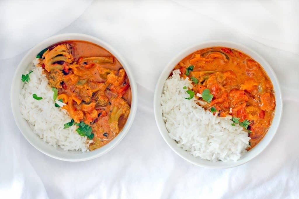 slow-cooker-vegetable-masala