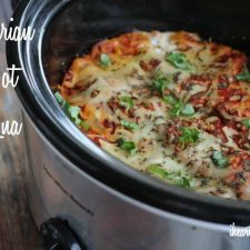 vegetarian-crockpot-lasagna-1024x682