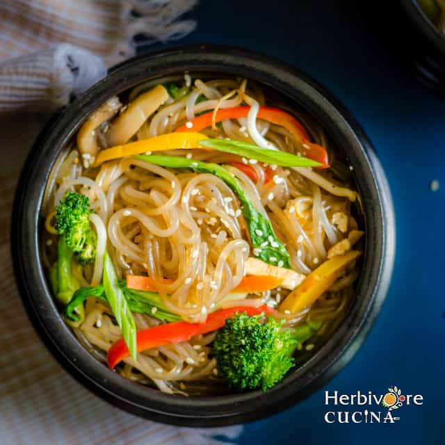 Japche-Korean-Noodles-13
