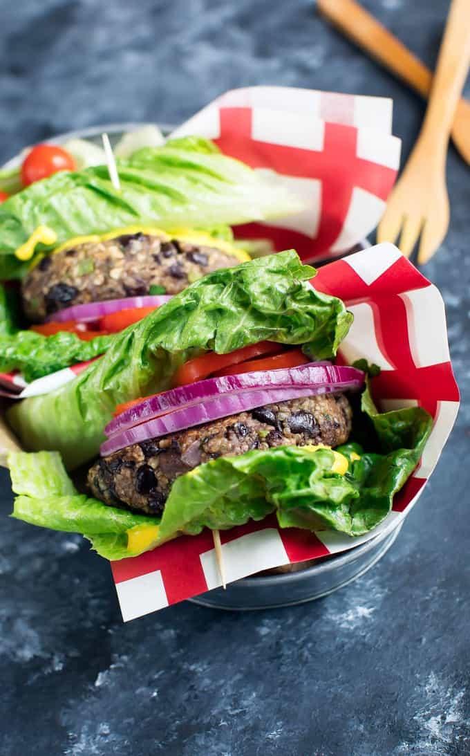 quinoa-black-bean-veggie-burger-recipe-