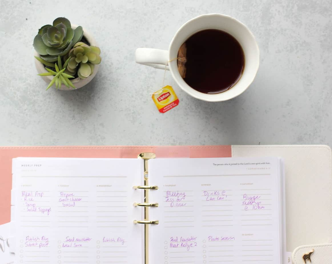 lipton and planner