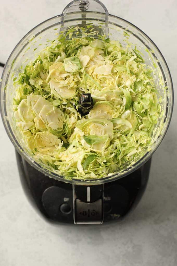 shredded Brussels Sprouts (3 of 13)