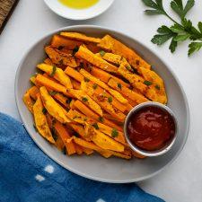 Butternut-Squash-Fries
